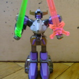 Figurina Transformers - Figurina Desene animate