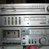 Tuner Sony ST-A30L - Aparat radio