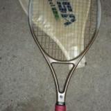 RACHETA ESTUSA - Racheta tenis de camp