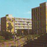 S 5736 Bucuresti Complexul Grozavesti Circulata