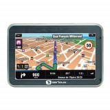 GPS NAVIGATIE AUTO Ecran mare 11 CM, HARTA 2016 TOATA EUROPA, GARANTIE `, 4, 3, Car Sat Nav, 32 canale, Harta online: 1