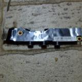 Modul porturi audio HP DV2500