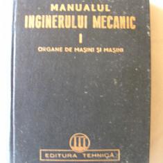 Carti Mecanica -