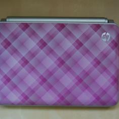 Laptop HP - Netbook HP MINI 210 Livrare GRATUITA