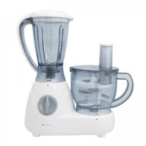 Robot bucatarie cu blender Carrefour Home okazie!! foto mare