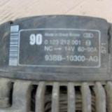 Alternator auto - ALTETRNATOR FORD MONDEO 2.0 1996