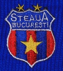 Related Pictures steaua e cu bucuresti imagini desktop fotbalisti ...