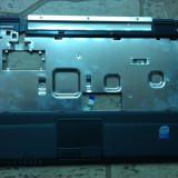 Tastatura Iqon AT-2700