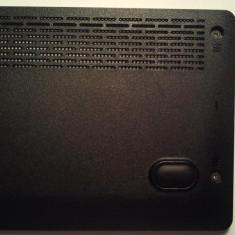Capac HDD 1 HP Pavilion DV9500 / DV9600 / DV9700 - Carcasa laptop