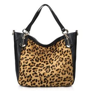 Цены ниже чем в магазинах на repka.com.  Женская сумка NUCELLE купить совместно на repka.com.