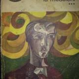 Carte hobby - Ionel Teodoreanu - LA MEDELENI (vol.3)