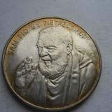 HOPCT Italia-San Pio de Pietrelcina- Noua biserica- Sf. Ioan.-LICHIDARE DE STOC !