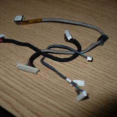 Cabluri laptop, Altul