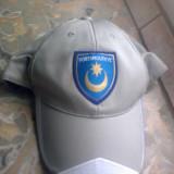SAPCA FC POURTSMOUTH