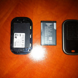 Receptor Modul Nokia GPS LD-3W Bluetooth Wireless