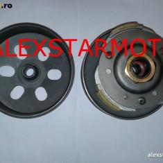 AMBREIAJ 4T 125 -150CC - Set ambreiaj complet Moto