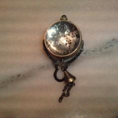 Ceas de colectie omega switzerland made 1882 - Ceas de buzunar