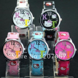 CEAS HELLO KITTY FASHION