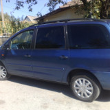 Dezmembrari - Dezmembrez Wolkswagen Sharan 2.0i, an 1996