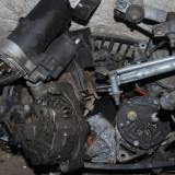 Electromotor opel 1.8 sau 2.0 b