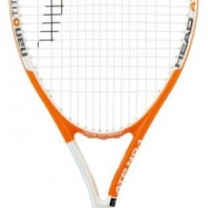 Minge tenis de camp - RACHETA, RACHETE TENIS CAMP PROFESIONALE HEAD ATP NO 1