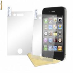 Folie de protectie Apple pentru IPHONE 3G 3GS, Anti zgariere
