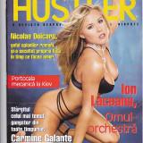 Revista Hustler nr 47 martie 2005