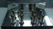 amplif putere pe lampi VELLEMAN K-4000 - reducere foto