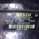 Pompa injectie Bosch pentru motor Z13DT Opel,Fiat,Suzuki