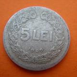 5 LEI 1949  NR.2