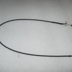 VAND CABLU DECLANSATOR PENTRU APARAT FOTO - Cablu foto