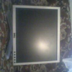 Dual core 3000, 1Gb Ram, Placa video Onboard 256 LCD DeLL 17 inch - Sisteme desktop cu monitor Dell, Intel Pentium Dual Core