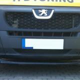 Prelungire bara fata tuning - Vand prelungire bara fata Peugeot Boxer 2