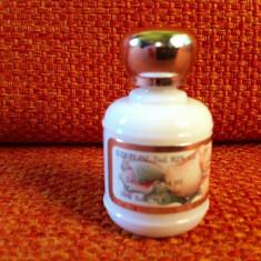 Mini Parfum Anais-Anais by Cacharel (7ml) !!! - Parfum femeie Cacharel, Apa de toaleta