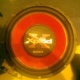 Boxe xplod - Boxe auto