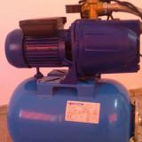 Hidrofor