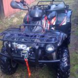 ATV Linhai - ATV linai