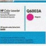 CARTUS Q6003A - Cartus imprimanta HP