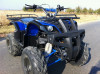 Quad - ATV Honda Big Monster de 250cc NOU import Germania Garantie Bonus