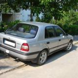 Nissan sunny 2.0D din 1994