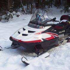 ATV - Snowmobil Polaris 550 Touring