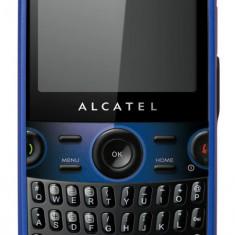 Alcatel OT 800