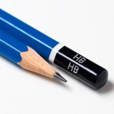 Creioane HB mikron