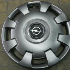 Capace de roti 14 personalizate plastic flexibil - Capace Roti