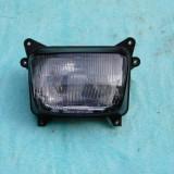 Far Lampa Honda NX 650 500 Dominator  Top!