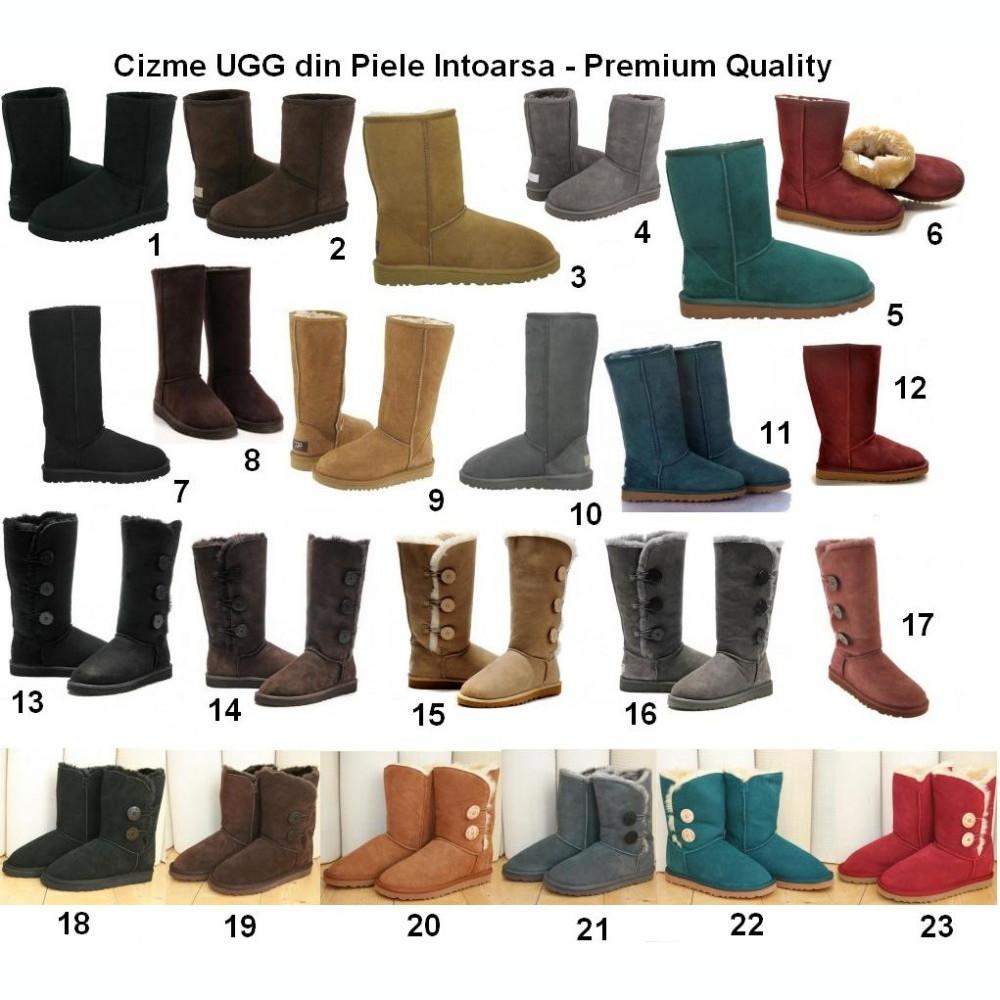 ad7af1d037a Ugg Boots Store Manhattan - cheap watches mgc-gas.com