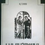 Luminatorul (45) - Nr. 6 (1999)