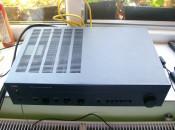 Amplificator NAD 316  Foarte rar   Pret BOMBA   Tzipla   MONSTRU     Amplificator LEGENDAR foto