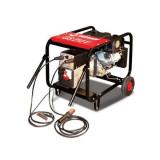 Generator curent - VAND Generator pentru sudare GESAN GS 210 DC V