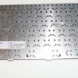 Tastatura laptop TurboX M3SW 80-M3750-220-1 MP-02483GR-4301